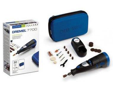 Аккумуляторный Dremel 7700 Ni-Cad