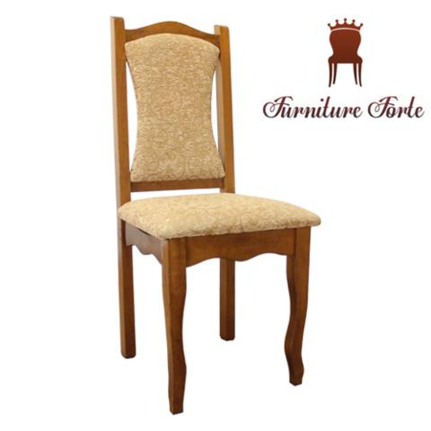 Банкетные стулья оптом, Стул Парламент