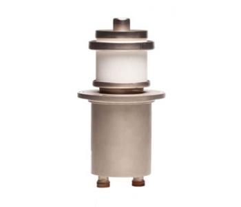 Генераторные лампы RS 3021 CJ и RS 2048 CJ для лазерных станков