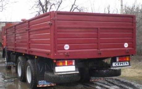 Грузоперевозки 10 тонн