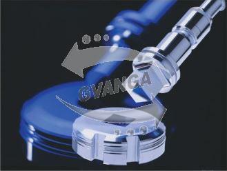 Инструмент для штамповочных и гибочных машин Trumpf, Hammerle, Boschert, Amada