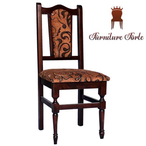 Купить стулья ,Стул Простой