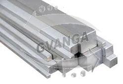 Квадраты стальные горячекатаные
