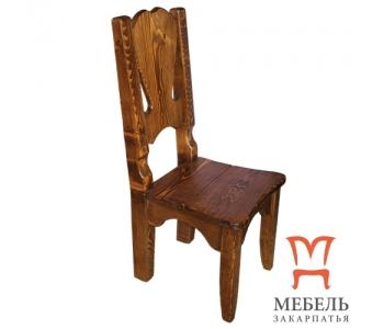 Мебель под старину купить, Стул Кардинал