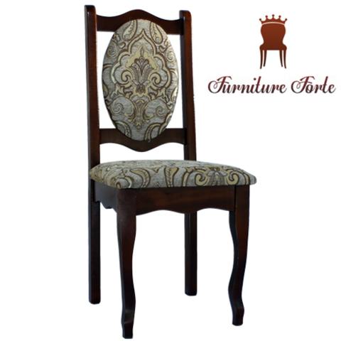 Недорогие стулья для кафе, Стул Яйцо