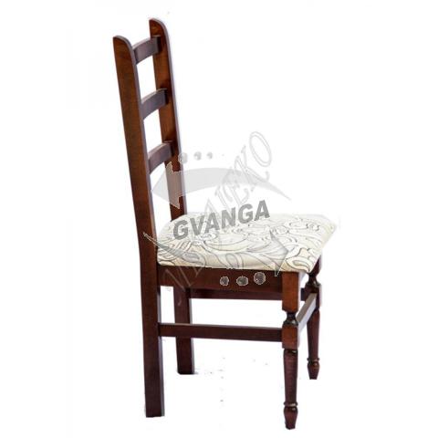 Недорогие стулья, Стул Горизонт