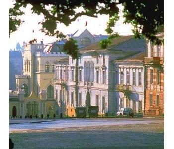 Помещение в Одессе, 170 м. Центр