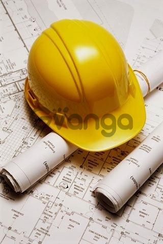 Разработка проектов по электроснабжению