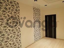 Ремонт квартир и офисов под ключ, частичный ремонт комнат, домов