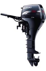 Ремонт подвесных лодочных моторов Yamaha. Tоhatsu. Suzuki. Mercury.