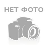 Продается квартира 3-ком 69 м² Радужная