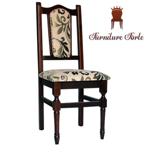 Стулья для кафе  , стул со шнурком