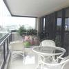 Campo Grande - Cobertura 4 Suítes (1 Master) - 300m2 - Piscina/Área Gourmet - Docs OK
