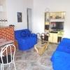 Campo Grande - Bairro Figueira - Apt 2 Quartos - 50m2 - 1 Vaga - Docs OK