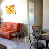 Excelente apartamento 3 Dormitório amplo para vender