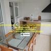 Oportunidade Apartamento com 95 m 3 dorms 1 suíte 2 vagas demarcadas Family Garden SBC