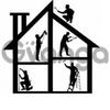 Construção, Remodelação e Manutenção