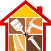 Multi-Serviços: Obras, Reformas, Remodelação, Manutenção, .