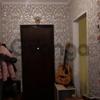 Продается Квартира 1-ком 40 м² Улица Кондакова, 48а