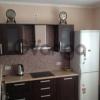 Сдается в аренду квартира 3-ком 90 м² Михаила Кутузова,д.3