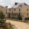 Продается участок 3-ком 107 м² 149