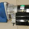 Переоборудование под стартер Дон, Нива, Полесье, и любых отечественных комбайнов (Двигатель СМД-18, а так же любые рановидности СМД)