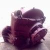 Бортовая передача или бортовой редуктор на ДТ-75 продажа