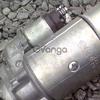 Стартер СТ230К4-370800, Стартер Зил, стартер СТ-230К (12В/1,8кВт)