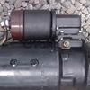 Стартер СТ212А-3708000, СТ-212А стартер МТЗ 24В 3,5 кВт, стартер Д-243, Д-245, Д-260, ЗиЛ-5301
