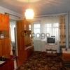 Продается квартира 1-ком 43 м² Энергетиков ул., д. 13