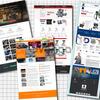 Создание и продвижение сайтов в рассрочку!