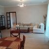 Продается квартира 3-ком 103 м² Лидерсовский б-р