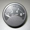 Куплю показывающие приборы УД-800/801 к ИД-1т на 3кг.,6кг.,15кг. можно б/у в рабочем состоянии.