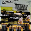 Батарейка Duracell АА / ААА (LR 03, LR 06) ОПТ