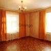 Продается квартира 3-ком 62.2 м² Дерибасса ул., д. 10А