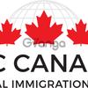 Іміграція в Канаду