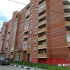 Продается квартира 1-ком 40 м² Безымянная ул, 12