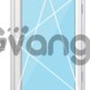 Металопластиковые окна «VP компания»