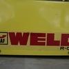 Сварочный аппарат(трансформатор) WELD R 001