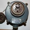 Понижающий трансформатор(морского исполнения) на 220/24v
