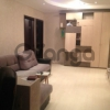 Сдается в аренду квартира 3-ком 76 м² Лесопарковая,д.17