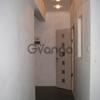 Продается квартира 1-ком 45 м² Каляева ул, 7