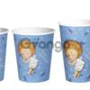 Бумажные  стаканы Gapchinska