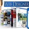 Курсы WEB-дизайн в Николаеве.
