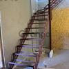 Лестницы из металла. Днепр