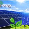 "Проект ""Зеленая энергетика"""