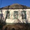 Продается дом 3-ком 60 м² ул. Черкесская, 38