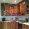 Сдается в аренду квартира 3-ком 67 м² Красногорское,д.2