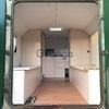 Кунг Газ 66 охотничий домик с хорошими условиями быта