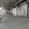 в аренду сухие удобные склады и хранилища в  ОДЕССЕ